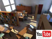 Office time-lapse